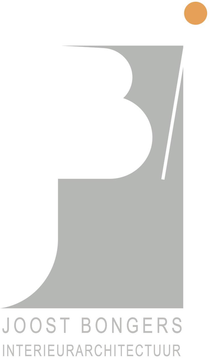 Joost Bongers Interieurarchitectuur